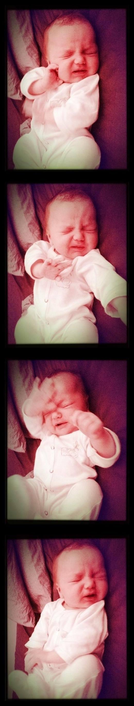 baby_monday